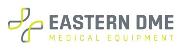 Eastern DME